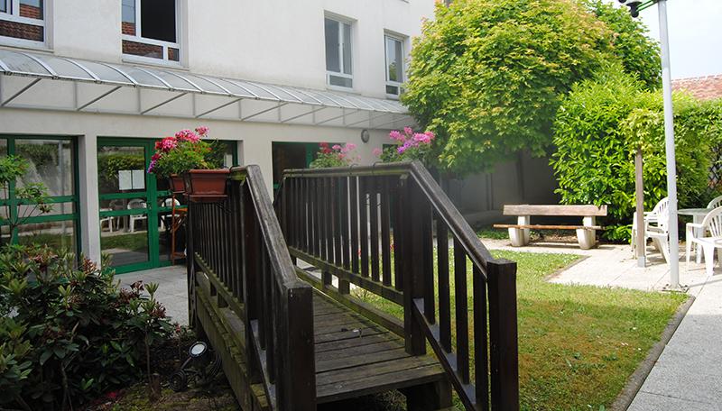 Etablissement-jardins(800x456)